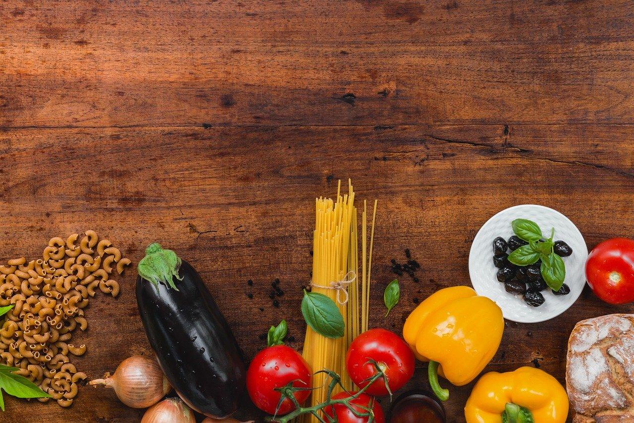 10 conseils pour un régime alimentaire sain pour les adultes