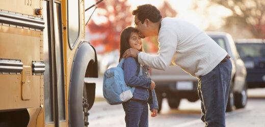 Comment s'orienter vers la meilleure éducation possible pour votre enfant ?