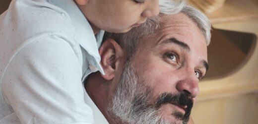 Quelle est la plus grande leçon que j'ai reçue de mon père ?